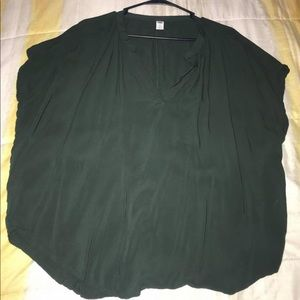 Old navy casual top